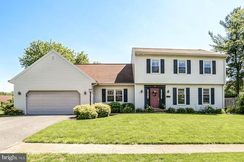 North York Pa Houses For Sale With Swimming Pool Realtor Com