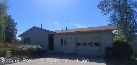 Photo of 315 8th St, Stevensville, MT 59870