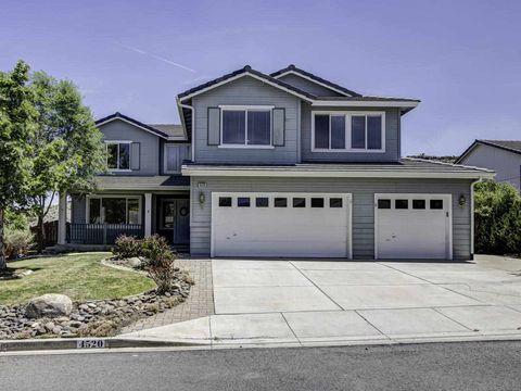The Summit Reno >> Summit Sierra Reno Nv Real Estate Homes For Sale Realtor Com