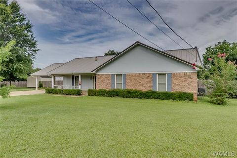 Tuscaloosa Al Real Estate Tuscaloosa Homes For Sale Realtorcom