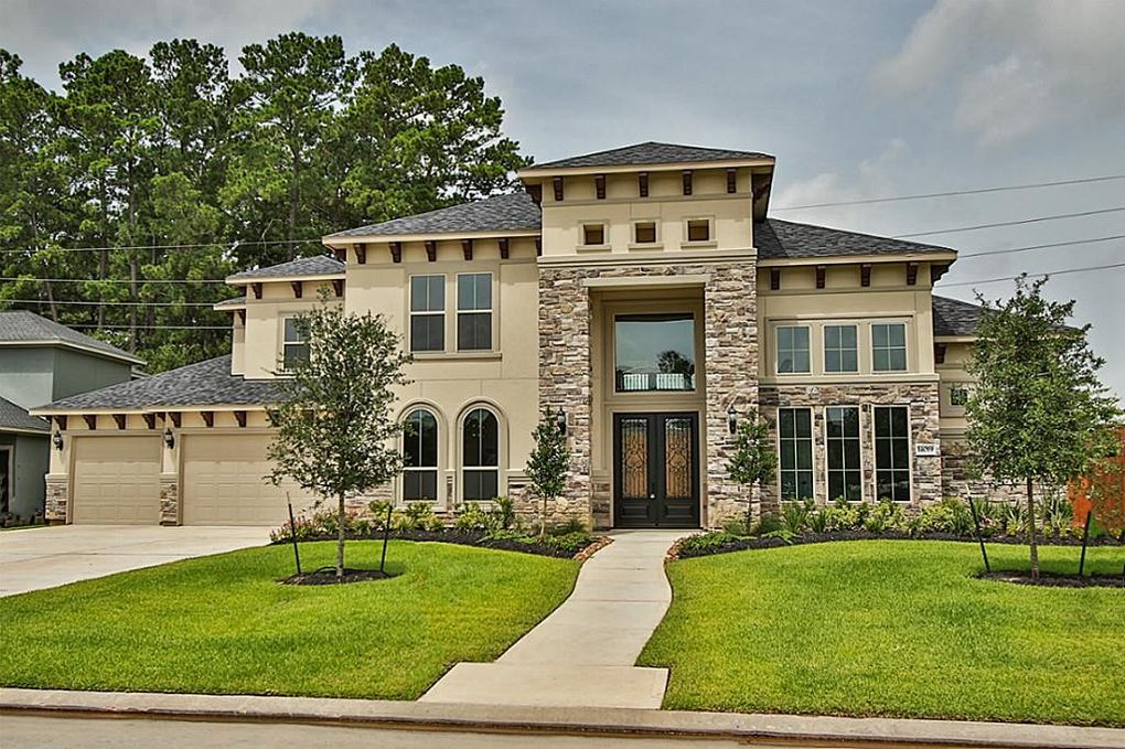 14019 Boerne Country Dr, Cypress, TX 77429
