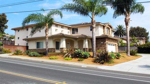 Photo of 1155 Chestnut Ave, Carlsbad, CA 92008