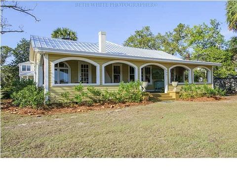 apalachicola fl real estate homes for sale