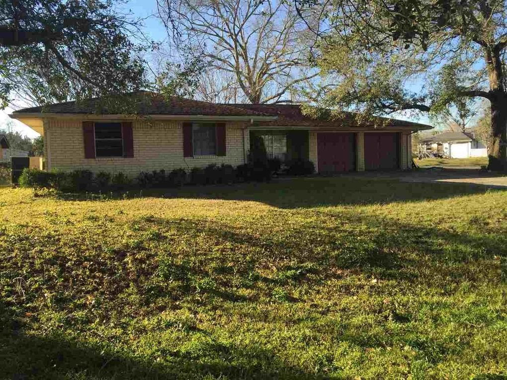 spurger divorced singles 7 single family homes for sale in spurger tx view pictures of homes, review sales history, and use our detailed filters to find the perfect place.
