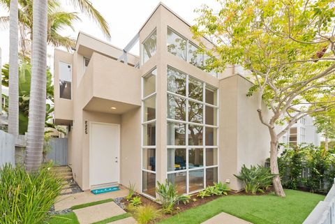 2225 Newcastle Ave, Cardiff By The Sea, CA 92007