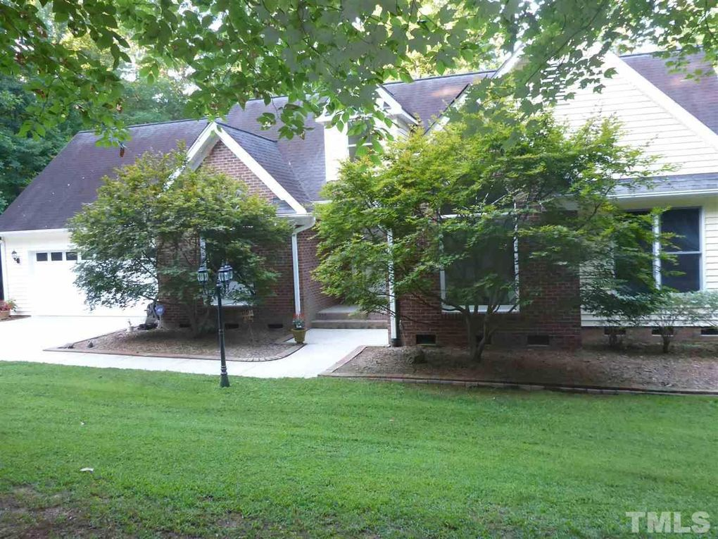 singles in efland Single-family homes for sale in efland, nc on oodle classifieds join millions of people using oodle to find local real estate listings, homes for sales, condos for sale and foreclosures.