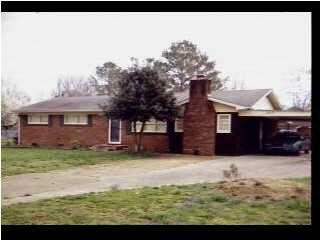 page 15 huntsville al real estate huntsville homes for sale rh realtor com
