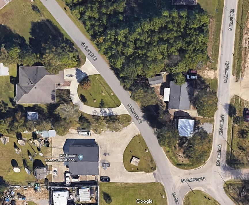 st joseph, waveland, ms 39576 land for sale and real estateestimated monthly payment