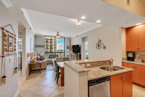 Photo of 701 S Olive Ave Apt 1003, West Palm Beach, FL 33401