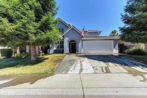 5315 Beckworth Way, Antelope, CA 95843
