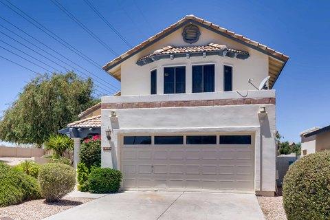 18802 N 14th Pl, Phoenix, AZ 85024