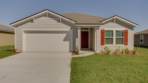 Photo of 3201 Rogers Ave, Jacksonville, FL 32208