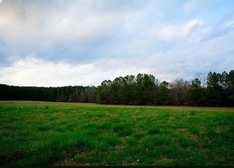 Photo of Henderson Mill Rd Lot 189, Covington, GA 30014