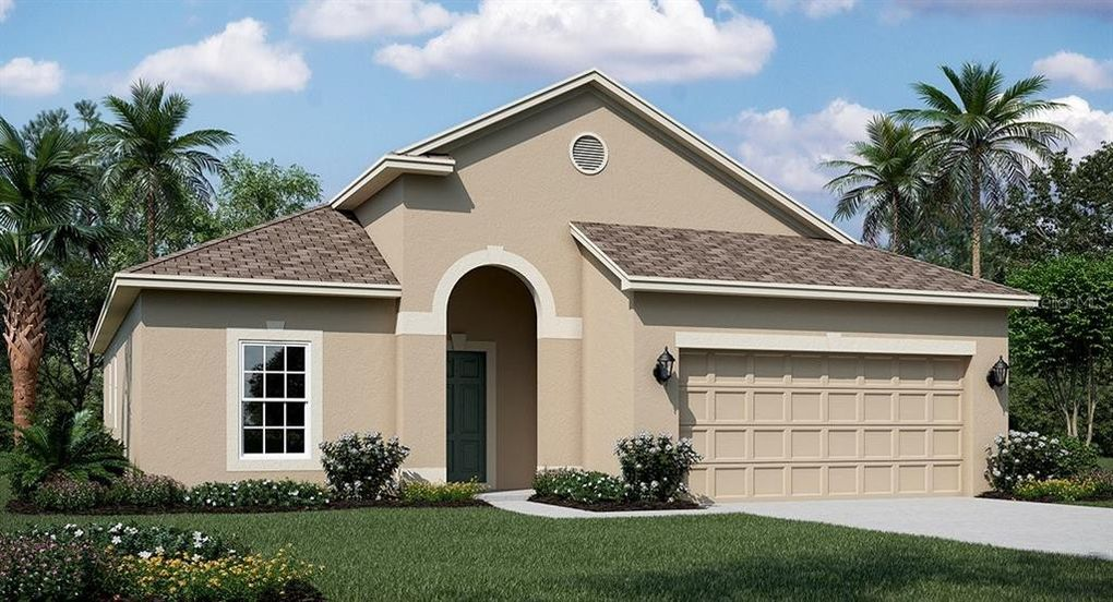 2715 Creekmore Ct, Kissimmee, FL 34746 on medallion homes florida floor plans, k. hovnanian homes florida floor plans, adams homes florida floor plans, ryland floor plans 1999, ryland inverness, d.r. horton homes florida floor plans, ryland homes kentucky floor plans, ryland homes basement floor plans, mercedes homes florida floor plans, toll brothers florida floor plans, house floor plans, maronda homes florida floor plans,