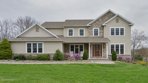Photo of 25 Erin Dr, Danville, PA 17821