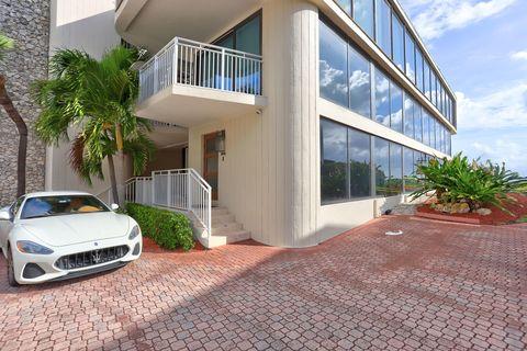 Photo of 2155 S Ocean Blvd Apt 1, Delray Beach, FL 33483