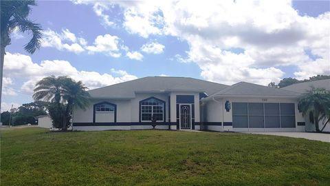 Photo of 7160 Dateland St, Englewood, FL 34224
