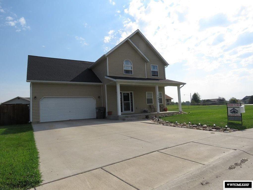 225 Chapman St_Lander_WY_82520_M78678 56763 on Lander Wyoming Real Estate For Sale