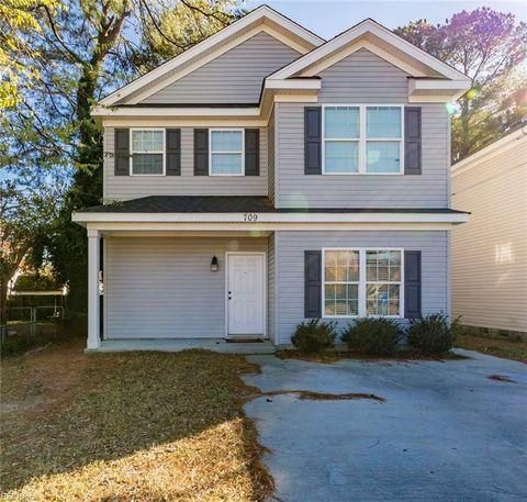 Indian River Chesapeake Va Real Estate Homes For Sale Realtor Com