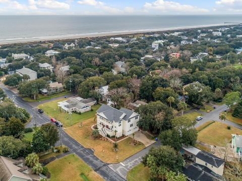 Photo of 17 30th Ave, Isle Of Palms, SC 29451
