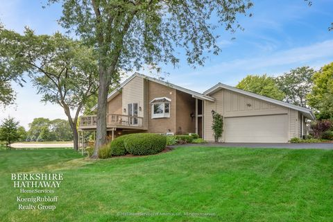 Oak Brook, IL Recently Sold Homes - realtor com®