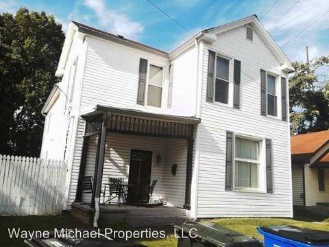 Photo of 182 Colfax St, Lexington, KY 40508