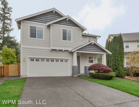 Photo of 24728 233rd Pl Se, Maple Valley, WA 98038
