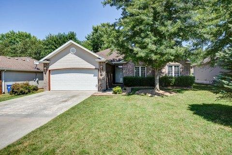 Springfield, MO Real Estate - Springfield Homes for Sale | realtor com®