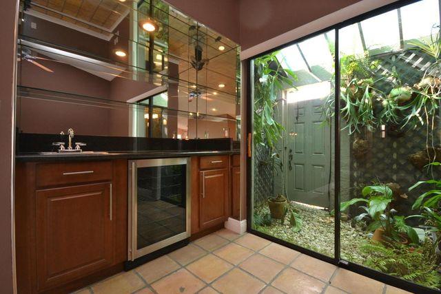 11079 Clover Leaf Cir, Boca Raton, FL 33428   Kitchen