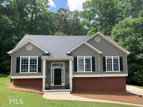 Photo of 3929 Green Gables Trce, Buford, GA 30519