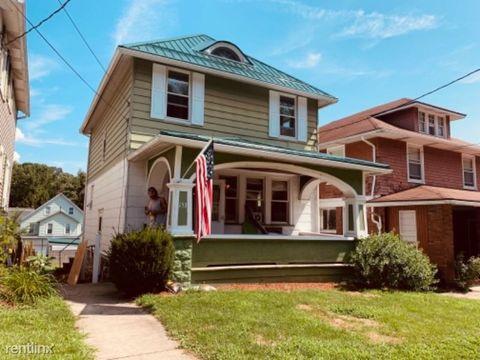 Photo of 153 Tilman St, Johnstown, PA 15908