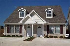 Photo of 3397 Sawtooth Dr, Tallahassee, FL 32303
