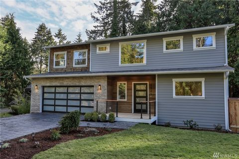 Outstanding Lake Forest Park Wa New Homes For Sale Realtor Com Interior Design Ideas Apansoteloinfo