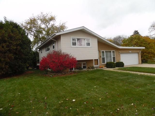 408 s broker ave itasca il