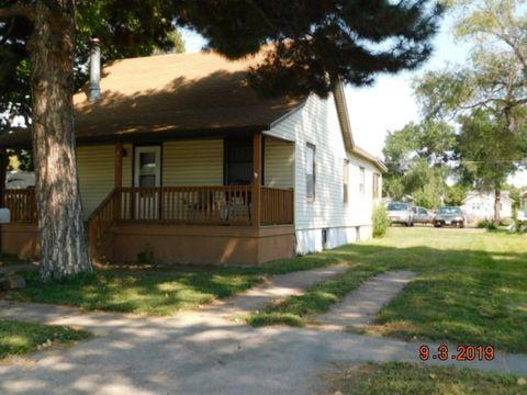 Photo of 407 S Walnut St, North Platte, NE 69101