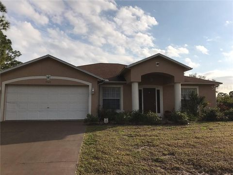 Photo of 9347 Loyola Ave, Englewood, FL 34224