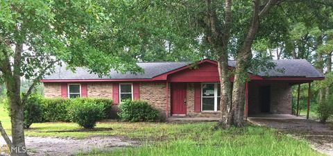 Photo of 427 Briar Bay Rd, Riceboro, GA 31323