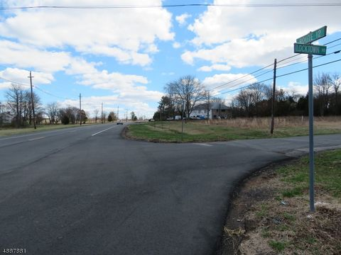 Photo of 878 State Highway 12, Kingwood Township, NJ 08825