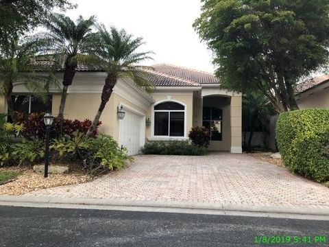 Admirable 7061 Mallorca Cres Boca Raton Fl 33433 Download Free Architecture Designs Viewormadebymaigaardcom