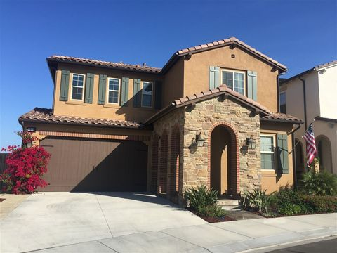 Photo of 7383 Circulo Ronda, Carlsbad, CA 92009