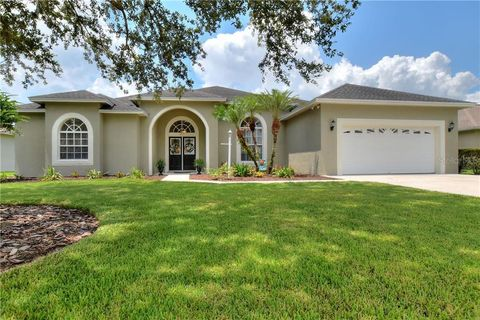 Astonishing Hidden Lakes Haines City Fl Real Estate Homes For Sale Download Free Architecture Designs Scobabritishbridgeorg