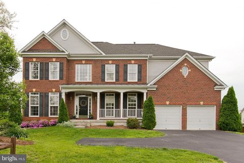 Prime Homes For Sale Real Estate Near Shenandoah University Interior Design Ideas Inesswwsoteloinfo