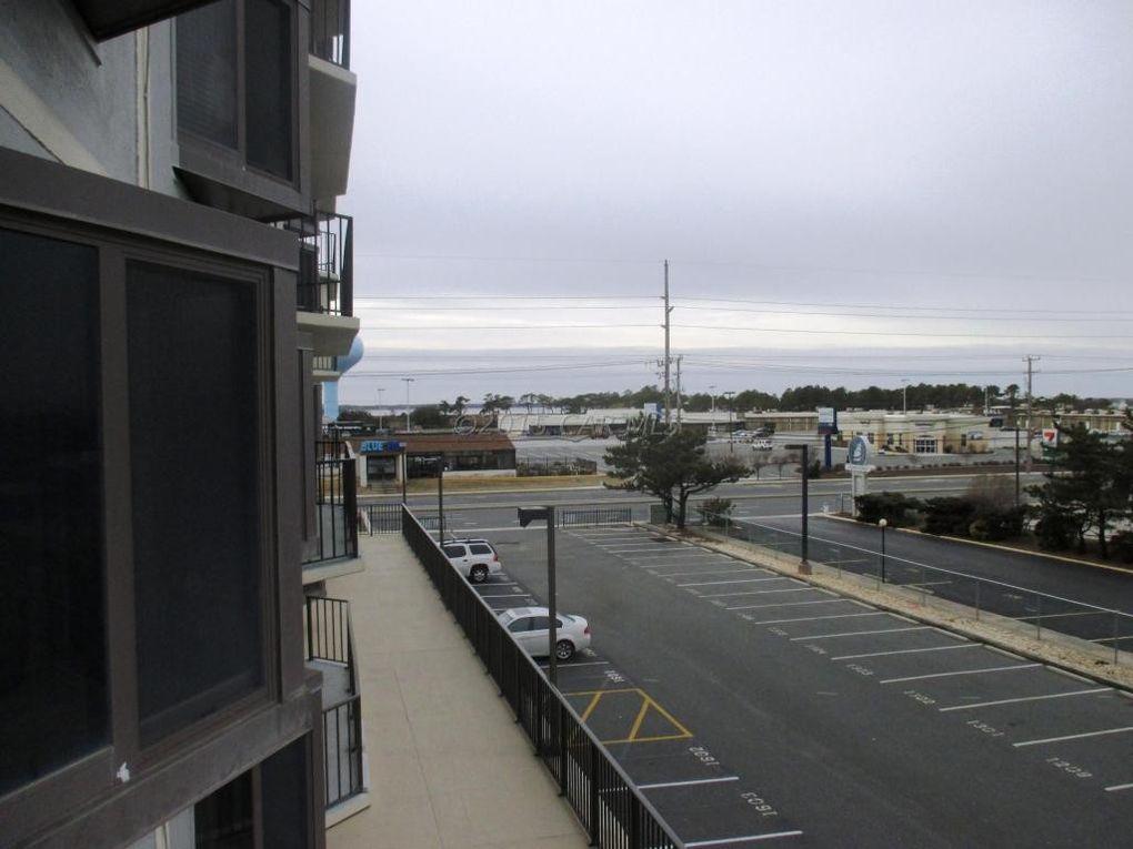 Oceanfront Properties For Sale In Ocean City Md