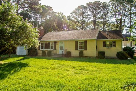 Photo of 10034 Silver Point Ln, Ocean City, MD 21842