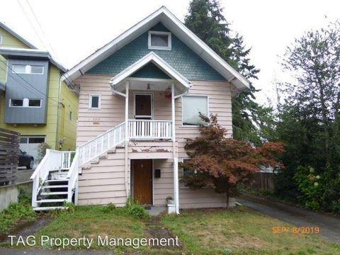 Photo of 5119 2nd Ave Nw, Seattle, WA 98107