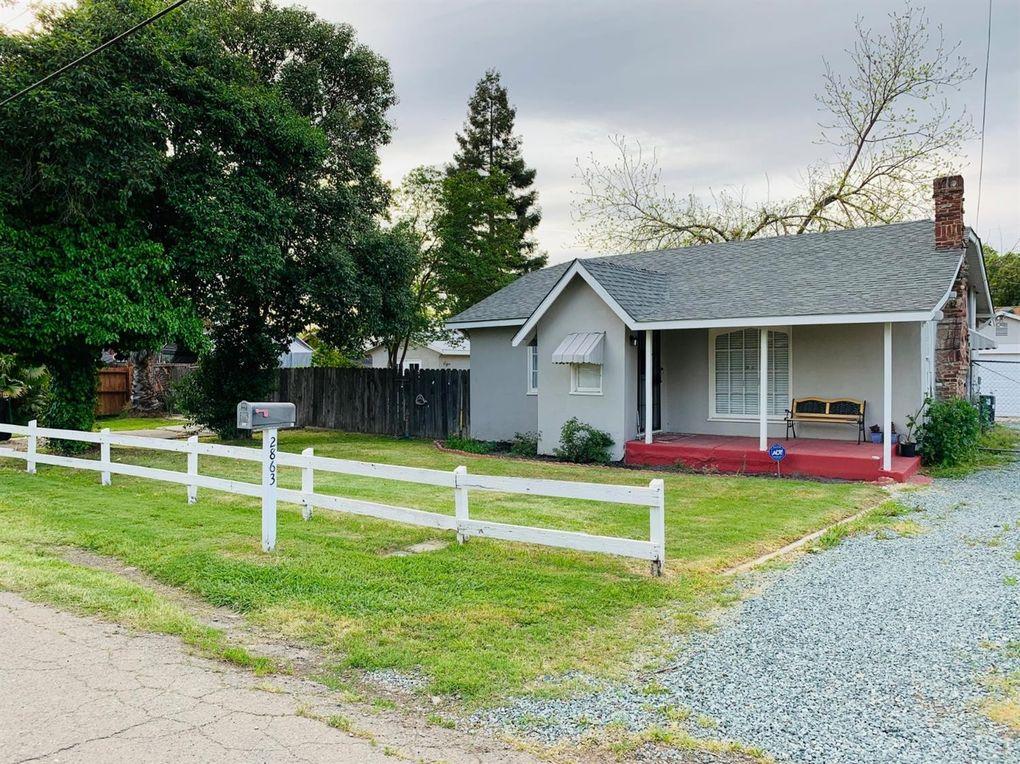2863 Bristol Ave, Stockton, CA 95204