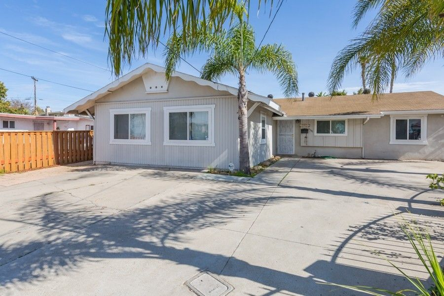 Home For Sale In San Diego Ca 92154 8 5 Doctoro Co