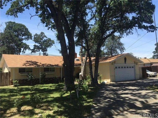 6425 pineview ct clearlake ca 95422 home for sale real estate