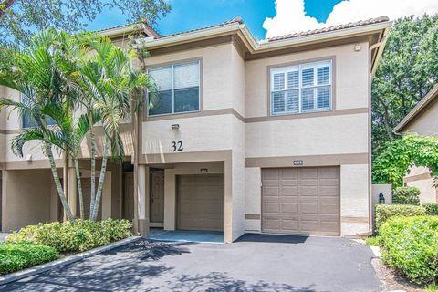 Super 33602 Real Estate Homes For Sale Realtor Com Interior Design Ideas Tzicisoteloinfo