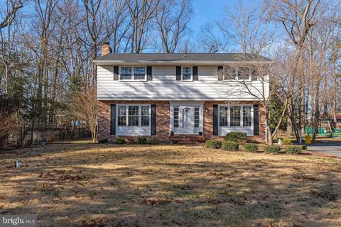Photo of 1016 Wallace Rd, Crownsville, MD 21032